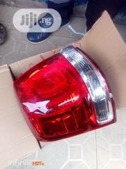 Home Of Toyota/Lexus Brand New Genuine Parts With Warranty | Vehicle Parts & Accessories for sale in Lagos State, Mushin