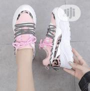 Quality Lady'S Sneakers | Shoes for sale in Lagos State, Lagos Island