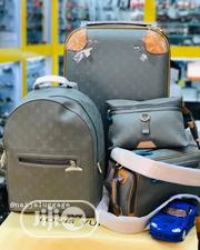 LV Collection | Bags for sale in Lagos State, Lagos Island