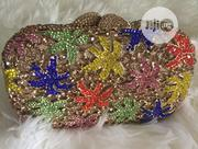 Clutch Purse | Bags for sale in Lagos State, Amuwo-Odofin