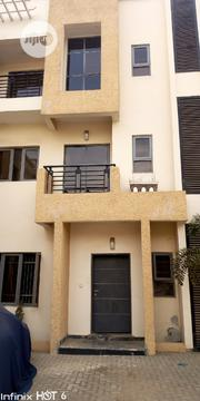 Luxury 4 Bedroom Terrace Duplex for Sale | Houses & Apartments For Sale for sale in Abuja (FCT) State, Jabi