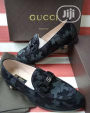 Lovely Quality Shoes   Shoes for sale in Lagos State, Lagos Island