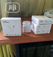 Brand New Tws Bluetooth Airpods For Sale | Headphones for sale in Delta State, Warri