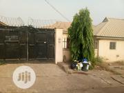 3bedroom With Bq for Sale at Efab Estate Lokogoma | Houses & Apartments For Sale for sale in Abuja (FCT) State, Lokogoma