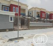 4bedrooms Fully Detached Duplex House With BQ For Sale In Lekki Lagos | Houses & Apartments For Sale for sale in Lagos State, Lekki Phase 2