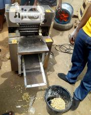 Newly Imported Chin Chin Cutter With High Quality | Restaurant & Catering Equipment for sale in Lagos State
