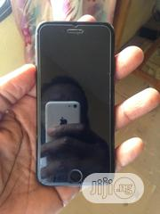 Apple iPhone 7 128 GB Black | Mobile Phones for sale in Abuja (FCT) State, Garki 1