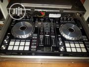 Pioneer Dj SR2 With Flight Case | Accessories & Supplies for Electronics for sale in Lagos State