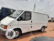 Super Clean Ford Transit For Sale. | Buses & Microbuses for sale in Edo State, Benin City