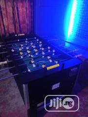 Standard Imported Foosball/Soccer Table Available Just as New | Sports Equipment for sale in Lagos State
