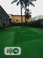 Faux Carpet Grass Turf 35 Mm For Offices And Clubs | Landscaping & Gardening Services for sale in Lagos State, Ikeja