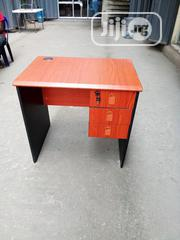 3ft Office Table | Furniture for sale in Lagos State, Yaba