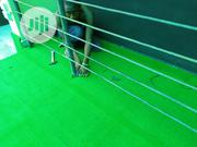 Astro Grass Carpet Rug For Schools And Offices Decor | Landscaping & Gardening Services for sale in Lagos State, Ikeja