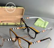 Burberry Sunglasses | Clothing Accessories for sale in Lagos State, Lagos Island