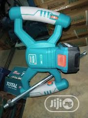 Battery Paint Mixer 20v   Electrical Tools for sale in Lagos State, Lagos Island