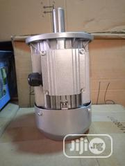Electric Mixer | Manufacturing Equipment for sale in Lagos State, Orile