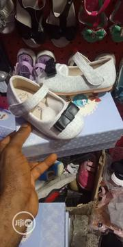 Baby Shoes   Children's Shoes for sale in Anambra State, Onitsha