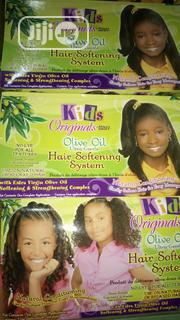 Kids Organics Kit | Hair Beauty for sale in Lagos State, Ojo