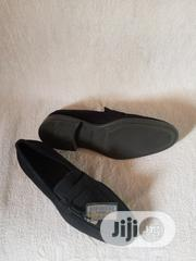 Massimo Dutti Sweat Shoes | Shoes for sale in Akwa Ibom State, Uyo