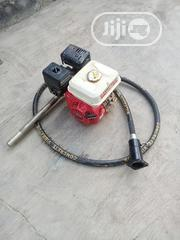 Perfectly Functioning Poker Concrete Vibrator | Electrical Tools for sale in Oyo State, Ibadan