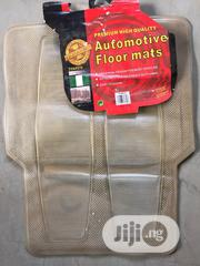 Automative Floor Mat | Vehicle Parts & Accessories for sale in Oyo State, Ibadan