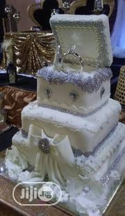 Caterer & Event Decorator // Elite Event Agency | Part-time & Weekend Jobs for sale in Lagos State, Victoria Island