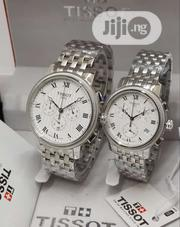 Tissot Couple Watches | Watches for sale in Lagos State