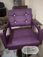 Barber Chair | Salon Equipment for sale in Lagos State, Lagos Island