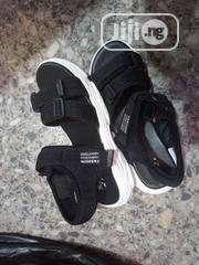Quality Kiddies Shoes   Children's Shoes for sale in Anambra State, Onitsha
