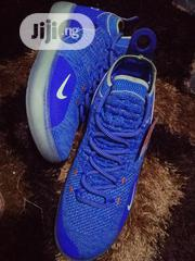 Nike Kd. . | Shoes for sale in Lagos State