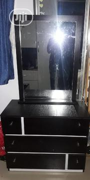 Glass Dresser For Sale | Furniture for sale in Lagos State, Gbagada