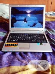Laptop Samsung R60 3GB Intel Core 2 Duo HDD 250GB   Laptops & Computers for sale in Lagos State