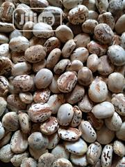 Castor Seeds | Feeds, Supplements & Seeds for sale in Abuja (FCT) State, Kubwa
