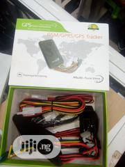GSM/Gprs/GPS Tracker | Safety Equipment for sale in Lagos State, Ikeja