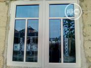 Call For Your Quality Window Now | Windows for sale in Rivers State, Port-Harcourt