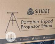 Projectors Tripods Stand Smaat | Accessories & Supplies for Electronics for sale in Lagos State, Ikeja
