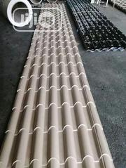 Roof Sheet   Building Materials for sale in Lagos State, Ikeja