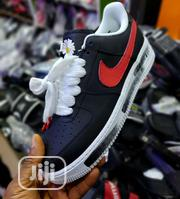 High Quality Nike Designer Sneaker | Shoes for sale in Bayelsa State, Yenagoa