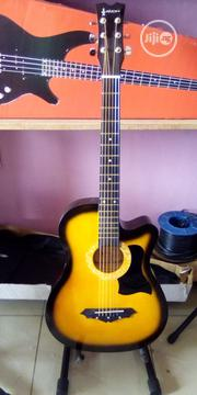 Guitar Training | Classes & Courses for sale in Lagos State, Ajah