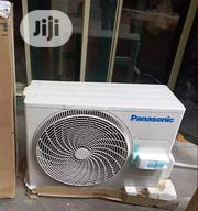 1.5 HP Panasonic Split Airconditioner   Home Appliances for sale in Lagos State, Ojo