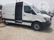 Mercedes Benz Sprinter   Buses & Microbuses for sale in Lagos State, Ajah