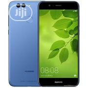 Hauwei Nova2 Plus And Nova 2 Phone Screen For Sale And Fixing | Accessories for Mobile Phones & Tablets for sale in Lagos State, Ikeja
