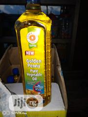Golden Penny Vegetable Oil | Meals & Drinks for sale in Lagos State, Amuwo-Odofin