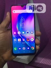 Tecno Camon 12 Pro 64 GB Blue | Mobile Phones for sale in Lagos State, Ikeja