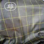 Suits And Senator Fsbrics | Clothing for sale in Lagos State, Lagos Island