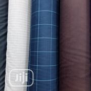 Suits And Senator Fabrics | Clothing for sale in Lagos State, Lagos Island