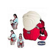 Chicco Baby Carrier | Children's Gear & Safety for sale in Lagos State, Agege
