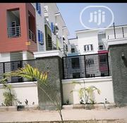 Promo 4 Bedroom Terrace Duplex | Houses & Apartments For Sale for sale in Abuja (FCT) State, Guzape District