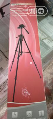 Vf Weifeng 3560 Tripod | Accessories & Supplies for Electronics for sale in Lagos State, Ikeja