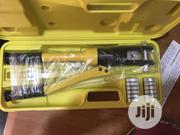 Cable Crimping Tools | Hand Tools for sale in Lagos State, Ojo